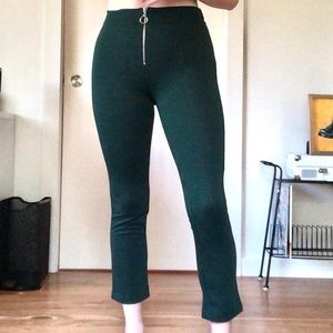 Urban Outfitter Kick Flare Pants